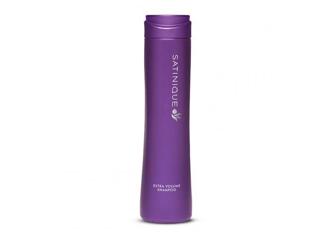 Šampon pro zvětšení objemu vlasů SATINIQUE™ 280 ml