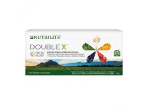 NUTRILITE™ DOUBLE X™ 186 tablet