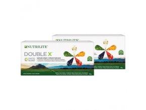 NUTRILITE™ Náhradní náplň DOUBLE X™ 372 tablet