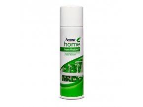 AMWAY HOME™ Koncentrovaný osvěžovač vzduchu a neutralizátor zápachu Green Meadows 150 ml