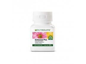 Echinacea Nutrilite