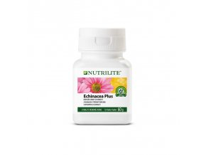 Nutrilite Echinacea