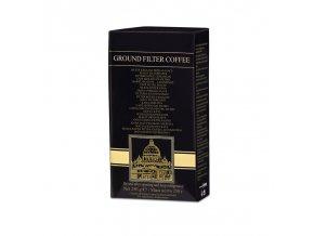 AMWAY™ Mletá káva do překapávače 4 x 250 g