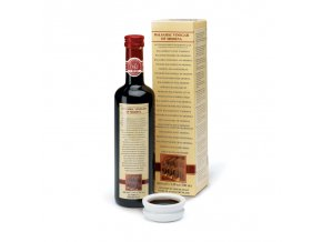 AMWAY™ Balzamikový ocet z Modeny 500 ml