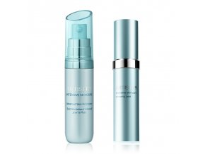 ARTISTRY™ Power Duo ARTISTRY INTENSIVE SKINCARE™ 30 ml, 20 ml
