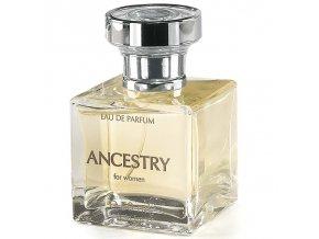 AMWAY™ Eau de Parfum for Women ANCESTRY™ 50ml
