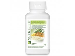 NUTRILITE™ Glucosamine with boswellia 150 tablet
