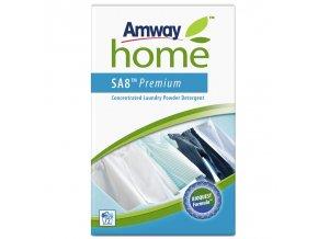 AMWAY HOME™ Koncentrovaný prací prášek SA8™ Premium 3 kg