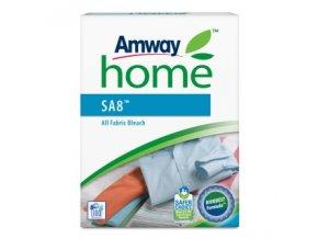 Bělidlo na prádlo SA8