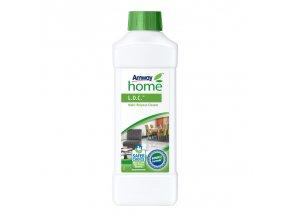 AMWAY HOME™ Čistící víceúčelový prostředek L.O.C™ 1 litr