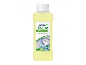 Amway čistící prostředek na koupelny