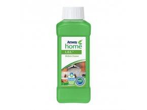 Amway kuchyňský čistící prostředek