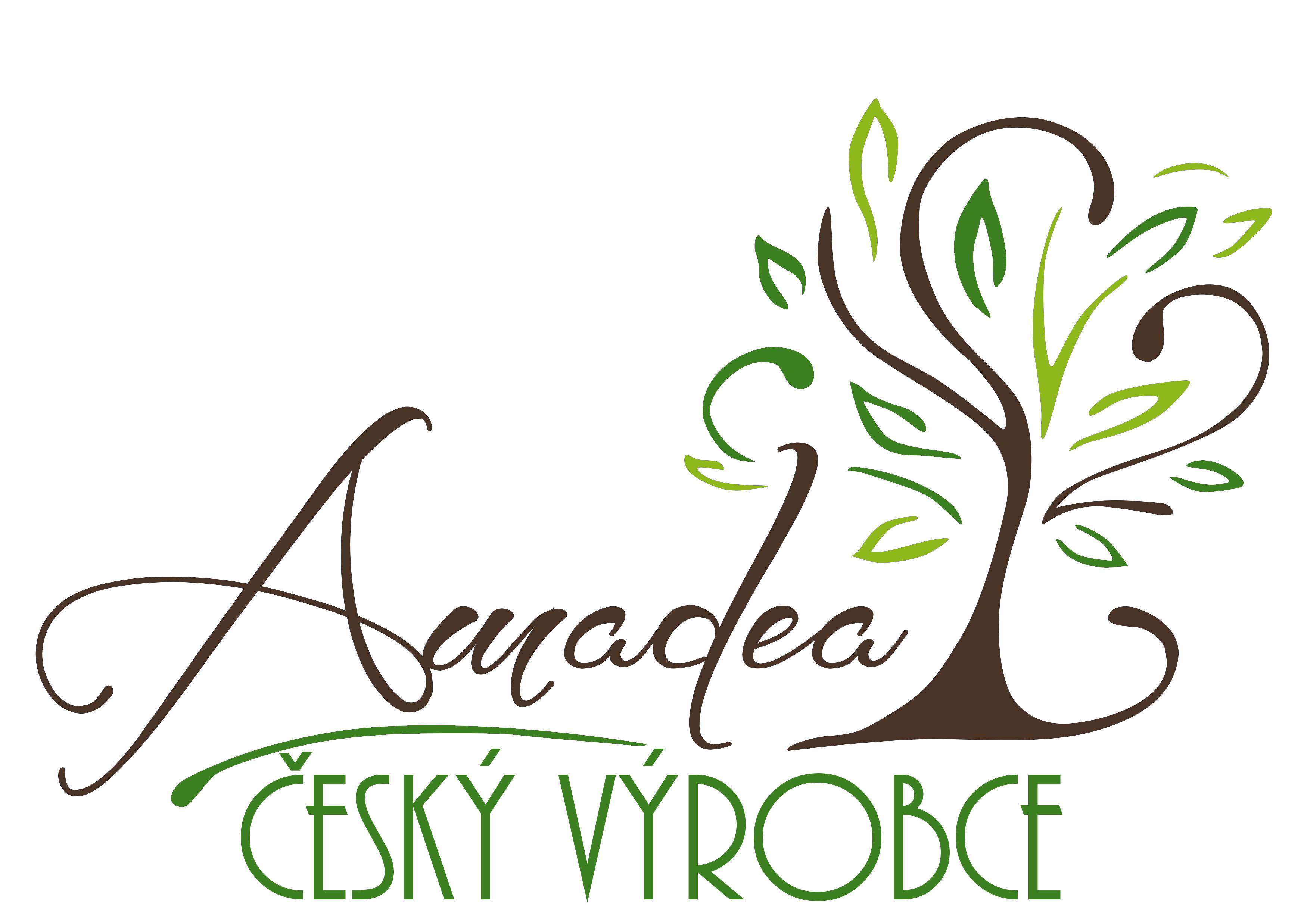 AMADEA-cesky vyrobce