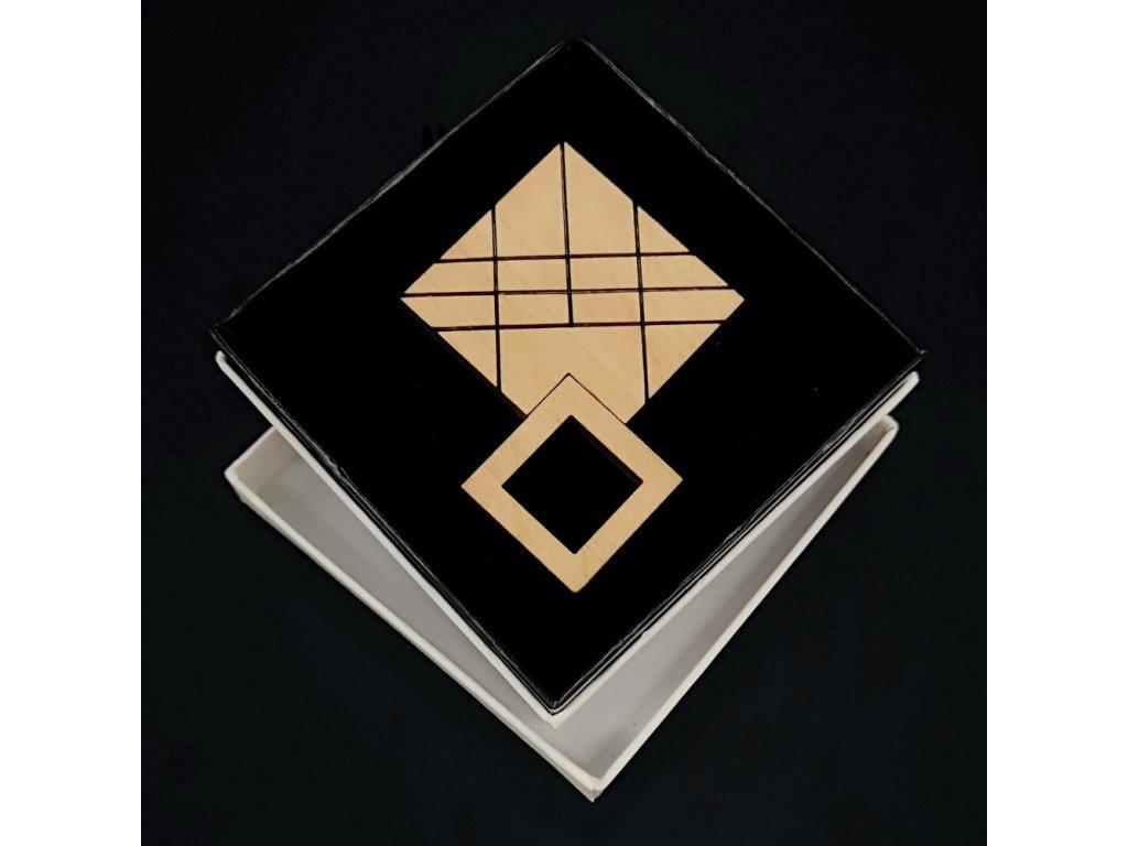 38483 brož geometrická