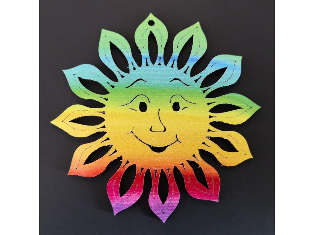 38537 Slunce
