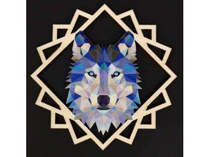 38601 Vlk