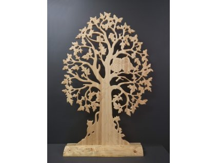 83327 strom