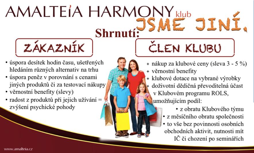amalteia klub