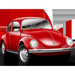 Auto - aditiva, pojištění, leasing, autokosmetika