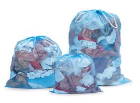 Odpadkové pytle