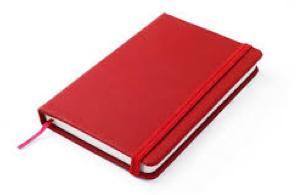 Zápisníky, TO DO listy, diáře