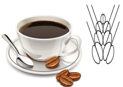 Kávy a nekávy