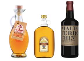Zdravotní vína a medoviny