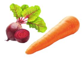 Zeleninové