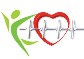 5 pilířů pro zdraví