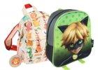 Batohy, tašky a termoboxy