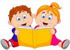 Čtení pro děti a mládež
