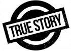 Skutečné příběhy