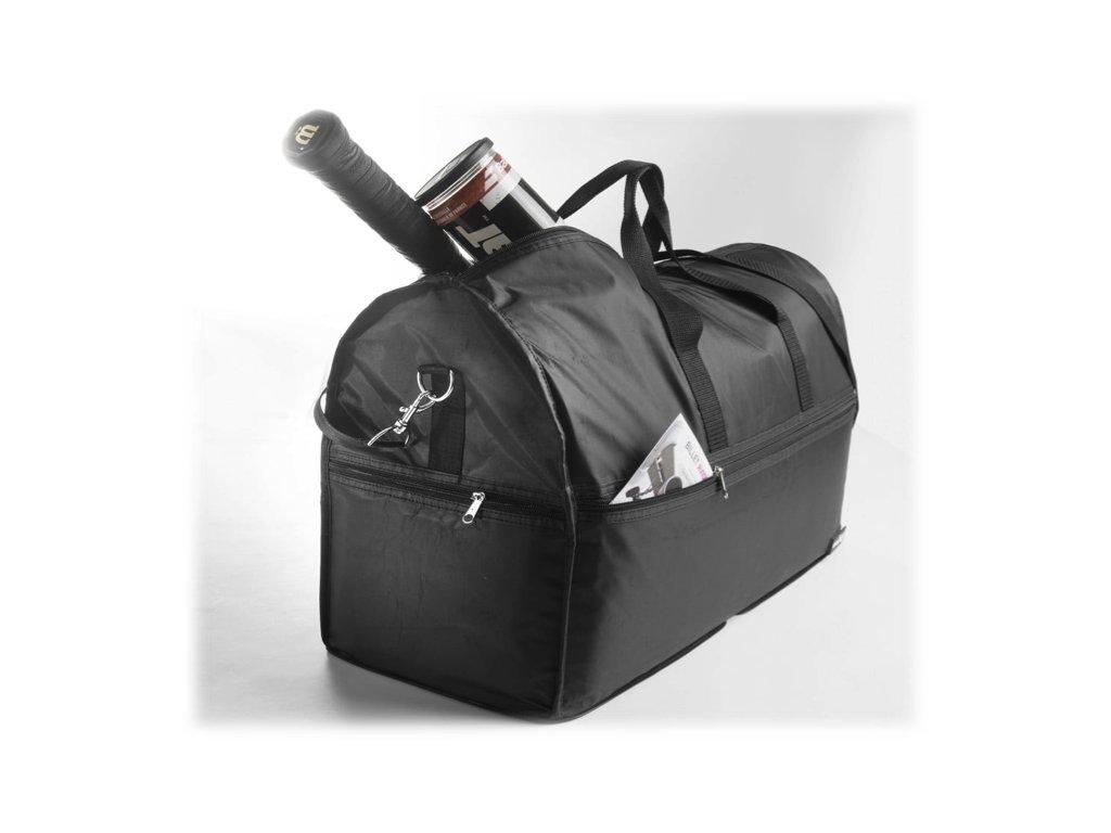 cestovní taška skládací JET a