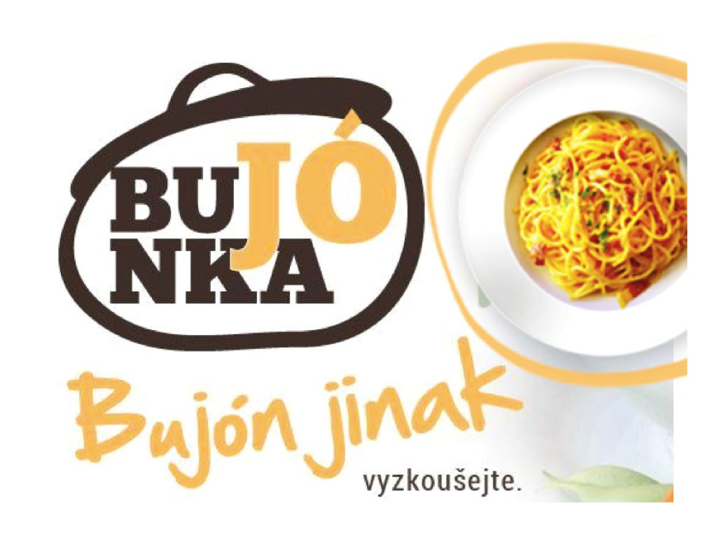 Image result for bujonka