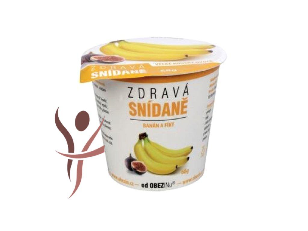 ZD banán