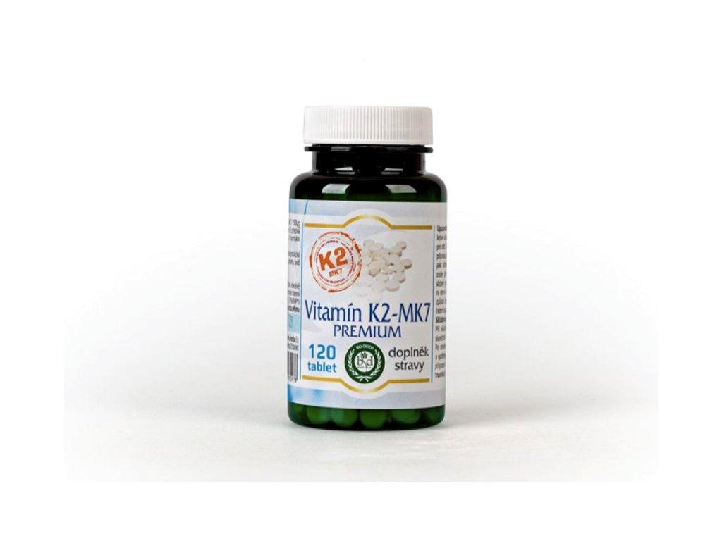 vitamin K2MK7 a