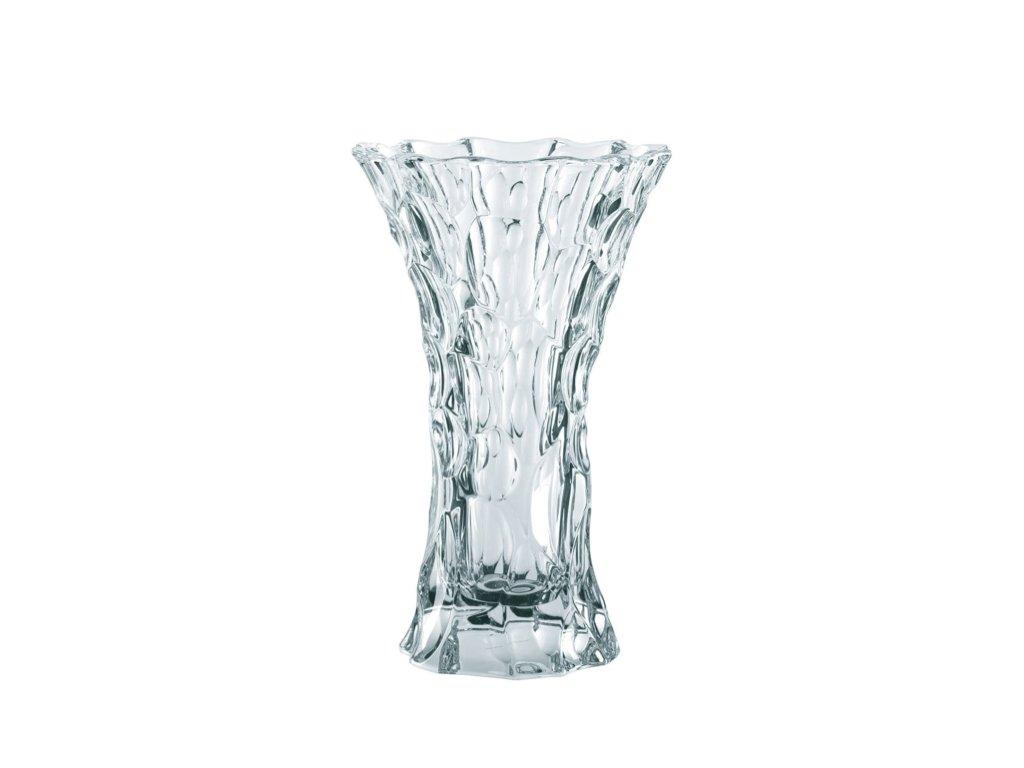 sphere váza a
