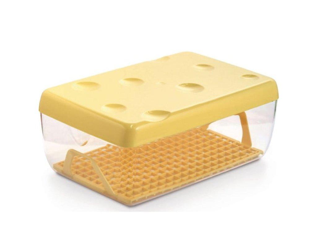 doza na sýr a