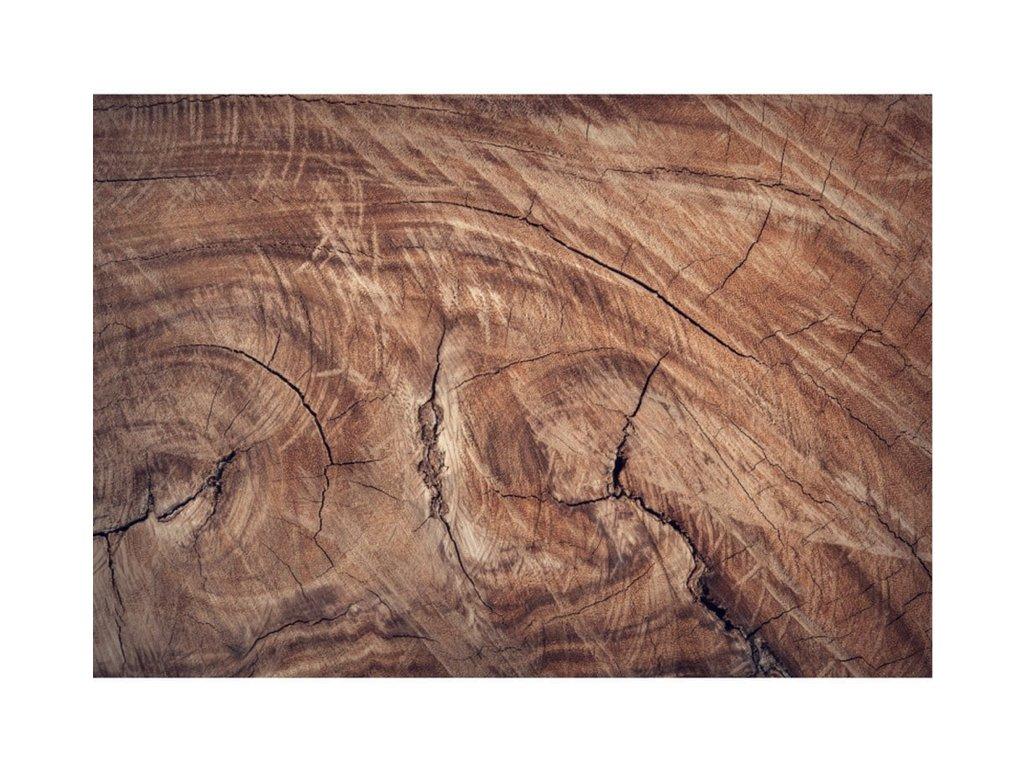 předložka pap wooden a
