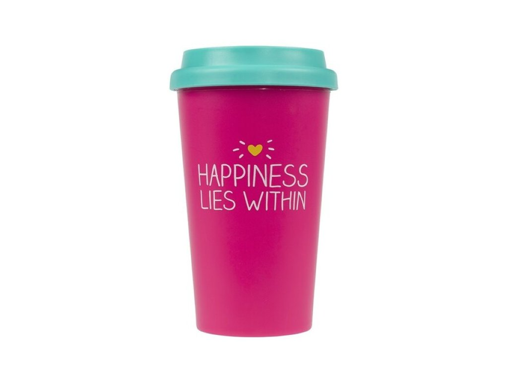 termohrnek happiness