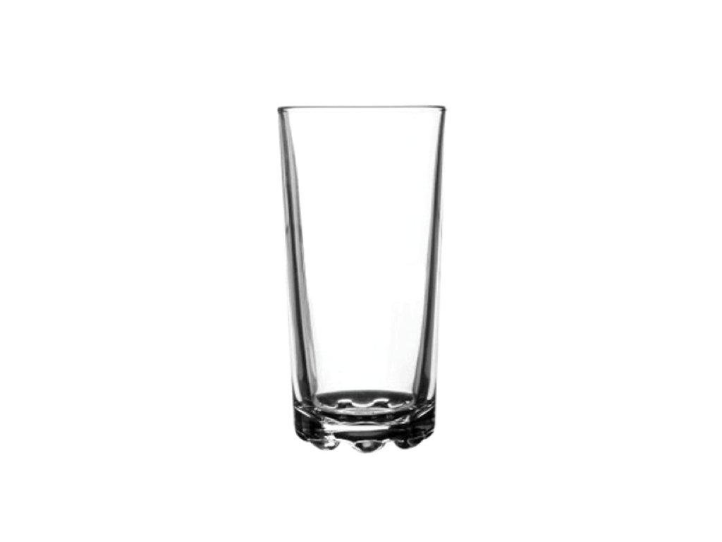 sklenička essent 300 ml