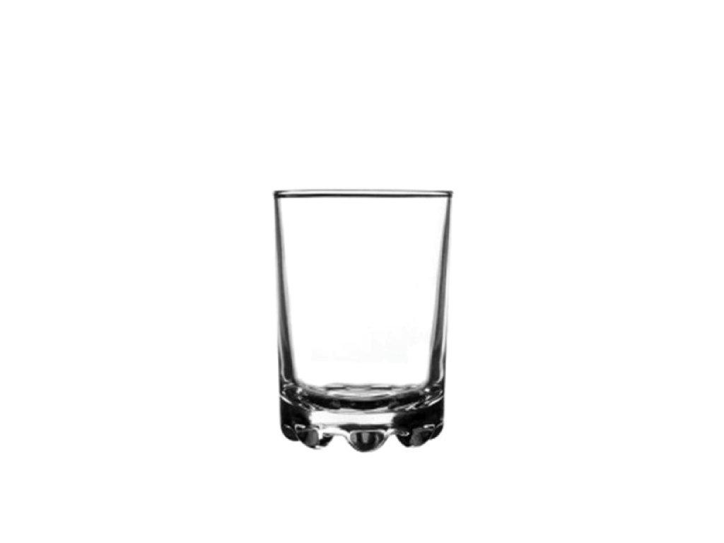 sklenička essent 200 ml