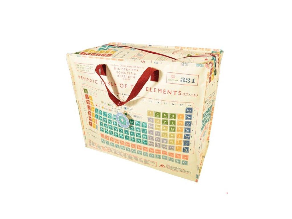 taška maxi prvky a