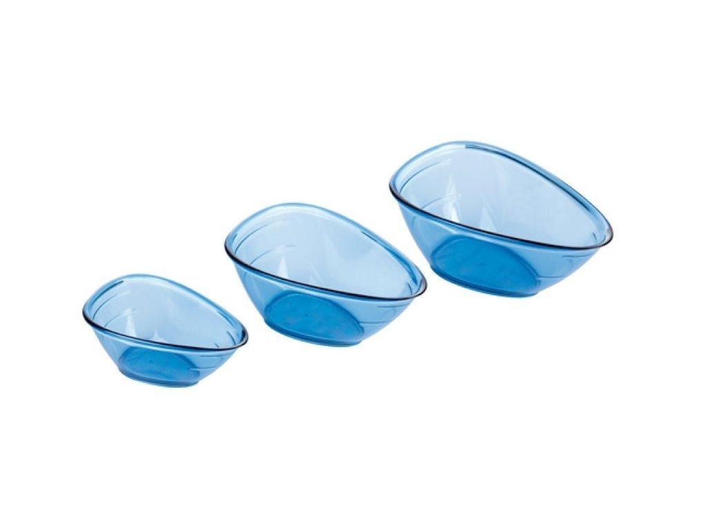 odměrky modré