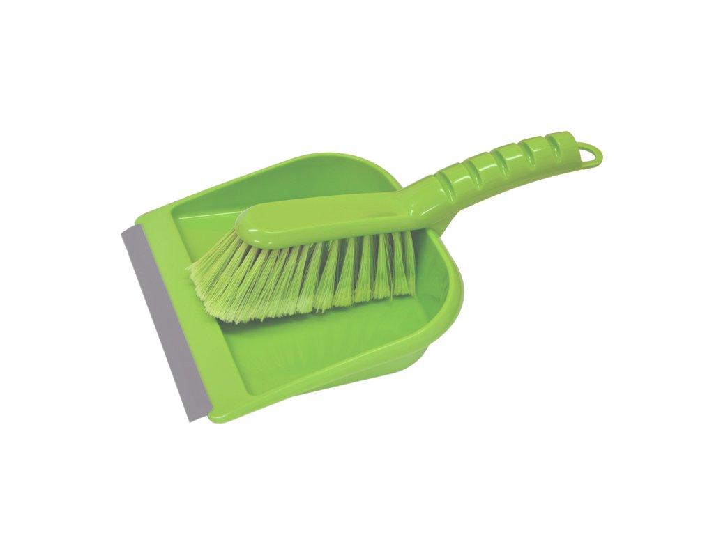 lopatka 5220 zelená