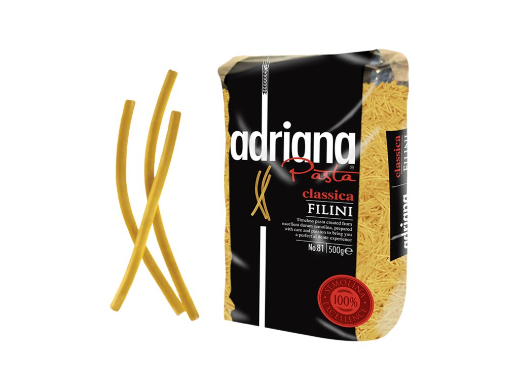 adriana filini a