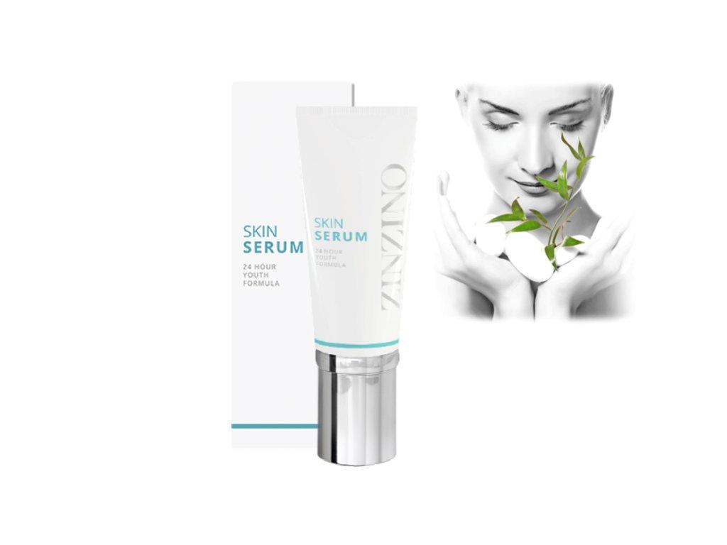 skin serum a