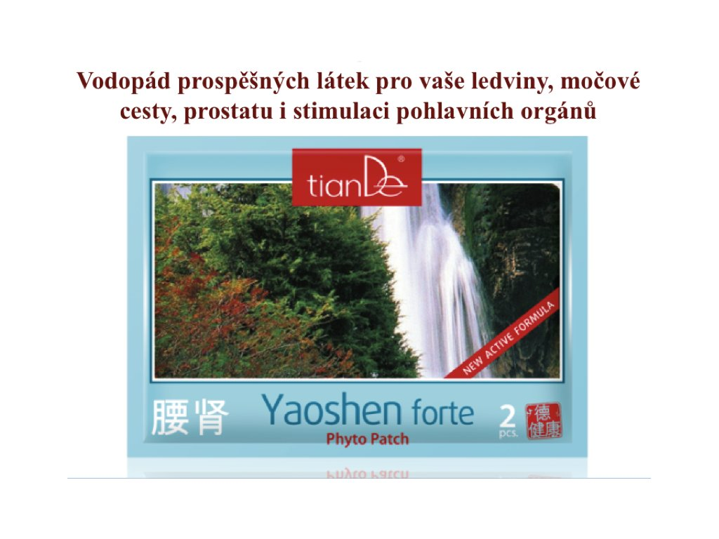 N yaoshen a