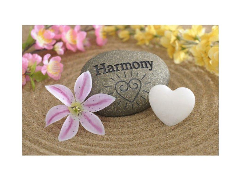 předložka pap harmony a
