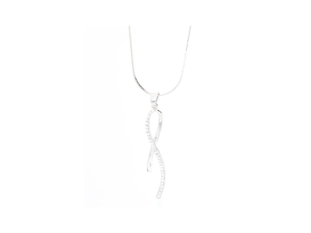náhrdelník bella a